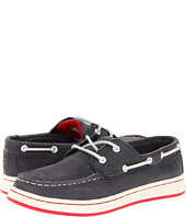 Sperry Kids - Cupsole 2-Eye (Youth)