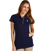 U.S. Polo Assn - Polo with Small Pony Embroidery