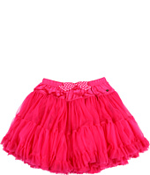 Juicy Couture Kids - Tulle Skirt (Toddler/Little Kids/Big Kids)