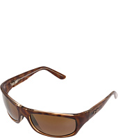 Maui Jim - Surf Rider