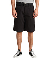 Marc Ecko Cut & Sew - Shawt Season Short