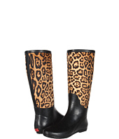 Chooka - Leopard High Riding Boot