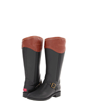 Chooka - Saddle Riding Boot