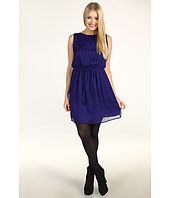 BB Dakota - Pedrina Dress