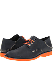 Sperry Top-Sider - Boat Oxford Neon