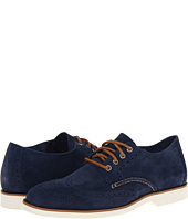 Sperry Top-Sider - Boat Oxford Wingtip