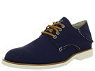 Sperry Top-Sider - Boat Oxford (Navy Canvas)