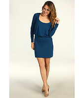 Susana Monaco - Blouson Sleeve Dress