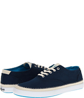 Sperry Top-Sider - Drifter CVO