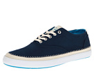 Sperry Top-Sider - Drifter CVO (Navy/Dove)