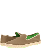 Sperry Top-Sider - Drifter Espadrille