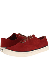Sperry Top-Sider - CVO Suede