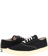 Sperry Top-Sider - CVO Canvas