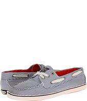 Sperry Top-Sider Cruiser 3-Eye $60.00 Rated: 5 stars