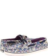 Sperry Top-Sider - Cruiser 3-Eye