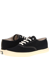 Sperry Top-Sider - CVO