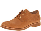 Sperry Top-Sider - Delancey (Tan)