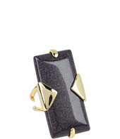 Kendra Scott - Tobin Ring