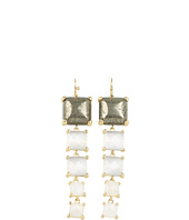Kendra Scott - Lindy Earring