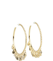 Kendra Scott - Holden Earrings