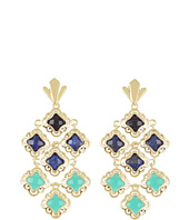 Kendra Scott - Langford Earring