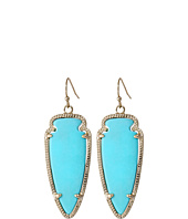 Kendra Scott - Sky Earrings