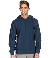 Patagonia - Hooded Monk Sweatshirt