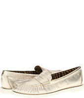 Sperry Top-Sider - Hayden