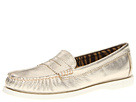 Sperry Top-Sider - Hayden (Platinum)