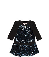 Juicy Couture Kids - Embellished Sequin Dress (Toddler/Little Kids/Big Kids)