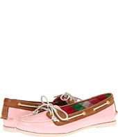 Sperry Top-Sider - Audrey
