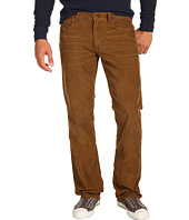 Lucky Brand - 221 Original Straight Cord