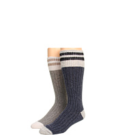 Ecco Socks - Outdoor Wool Hiker