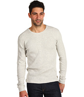 Lucky Brand - Slub Thermal