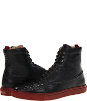 Alexander McQueen - Rivet High Top Sneaker