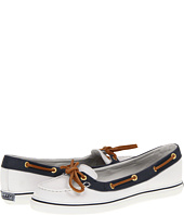 Sperry Top-Sider - Lola