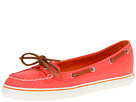 Sperry Top-Sider - Lola (Neon Salmon)