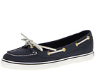 Sperry Top-Sider - Lola (Navy)