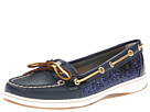 Sperry Top-Sider - Angelfish (Navy/Glitter)