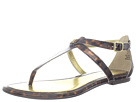 Sperry Top-Sider - Summerlin (Tortoise Patent)