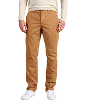 Ted Baker - Badchin Classic Fit Chino