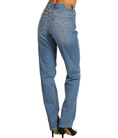 Levi's® Womens - 512™ Perfectly Slimming Straight Leg Jean
