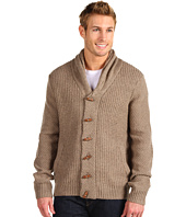 Ted Baker - Stalio Shawl Collar Cardigan