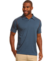 Patagonia - Stretch Polo