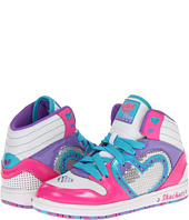 SKECHERS KIDS - Sugarcanes 80947L (Toddler/Youth)