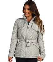 Vince Camuto - Diamond Quilted Jacket