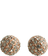 Fossil - Vintage Glitz Stud Earrings