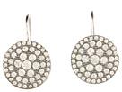 Fossil - Vintage Glitz Earrings