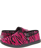 SKECHERS KIDS - Bobs World - Super Glam 85040L (Toddler/Youth)