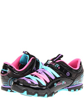 SKECHERS KIDS - Prima (Toddler/Youth)